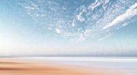 sand coastline 4k 1540144155 200x110 - Sand Coastline 4k - sand wallpapers, nature wallpapers, hd-wallpapers, coast wallpapers, 4k-wallpapers