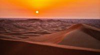 sandscape 5k 1540144463 200x110 - Sandscape 5k - sunset wallpapers, sunrise wallpapers, sandscape wallpapers, sand wallpapers, nature wallpapers, hd-wallpapers, desert wallpapers, 4k-wallpapers
