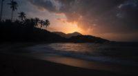 santa martum sunset beach 4k 1540143370 200x110 - Santa Martum Sunset Beach 4k - trees wallpapers, sunset wallpapers, nature wallpapers, hd-wallpapers, beach wallpapers, 5k wallpapers, 4k-wallpapers