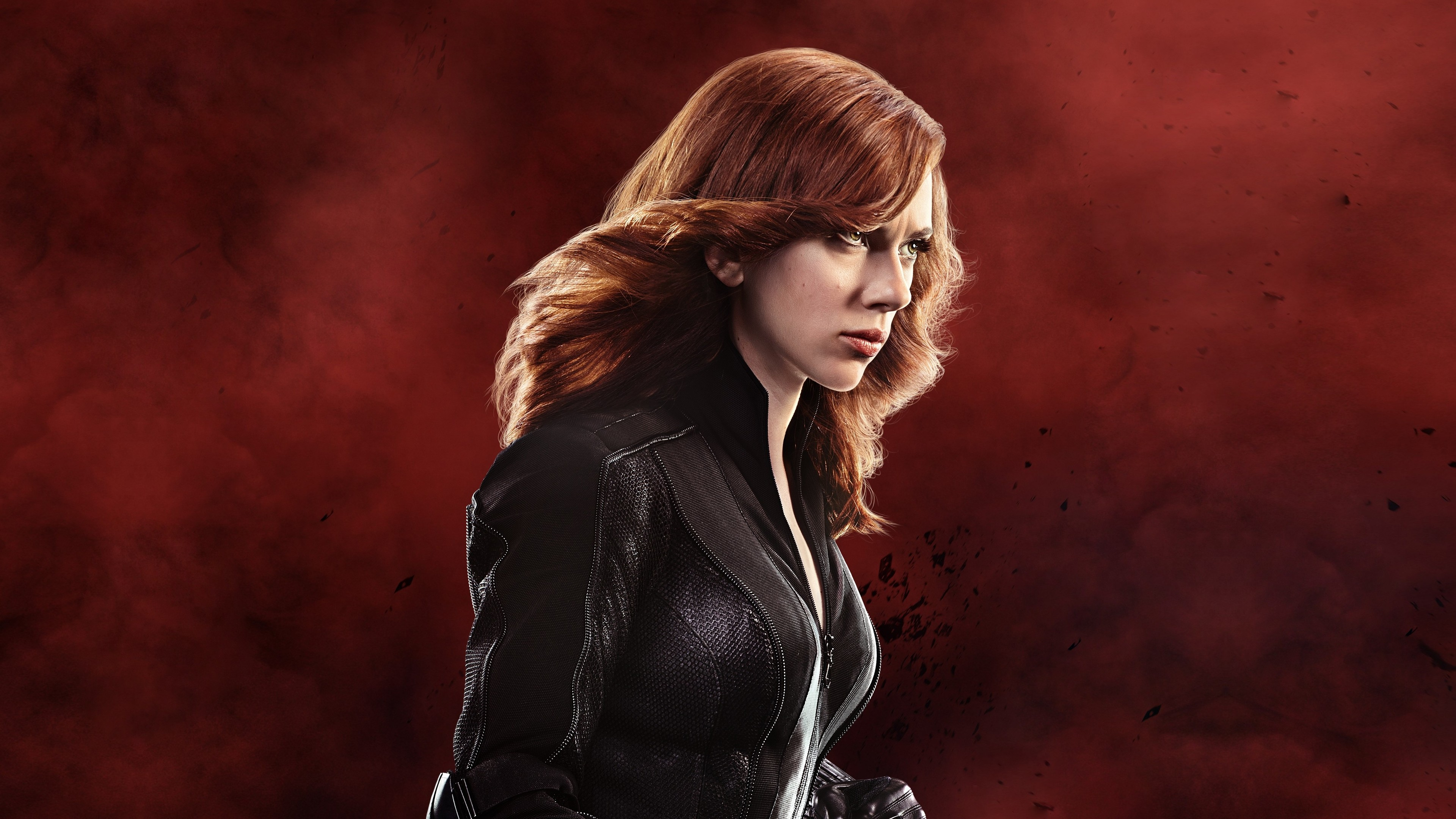 scarlett johansson black widow 5k 1539978742 - Scarlett Johansson Black Widow 5k - superheroes wallpapers, scarlett johansson wallpapers, hd-wallpapers, black widow wallpapers, 5k wallpapers, 4k-wallpapers