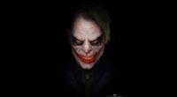 scary joker 4k 1539978760 200x110 - Scary Joker 4k - supervillain wallpapers, superheroes wallpapers, joker wallpapers, hd-wallpapers, digital art wallpapers, artwork wallpapers, artstation wallpapers, artist wallpapers, 4k-wallpapers