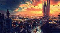 science fiction cityscape futuristic city digital art 4k 1540755072 200x110 - Science Fiction Cityscape Futuristic City Digital Art 4k - hd-wallpapers, digital art wallpapers, cityscape wallpapers, artwork wallpapers, artist wallpapers, 4k-wallpapers