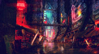 science fiction cyberpunk futuristic city digital art 4k 1540754826 200x110 - Science Fiction Cyberpunk Futuristic City Digital Art 4k - street wallpapers, science fiction wallpapers, lights wallpapers, hd-wallpapers, future wallpapers, digital art wallpapers, cyberpunk wallpapers, city wallpapers, artwork wallpapers, artist wallpapers, 4k-wallpapers