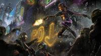 scifi cyberpunk woman warrior 4k 1540749911 200x110 - Scifi Cyberpunk Woman Warrior 4k - woman wallpapers, warrior wallpapers, scifi wallpapers, hd-wallpapers, deviantart wallpapers, cyberpunk wallpapers, 5k wallpapers, 4k-wallpapers