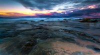 sea landscape long exposure 4k 1540139455 200x110 - Sea Landscape Long Exposure 4k - sea wallpapers, nature wallpapers, landscape wallpapers, hd-wallpapers, 4k-wallpapers