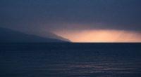 sea ocean horizon cloudy 4k 1540142338 200x110 - Sea Ocean Horizon Cloudy 4k - sea wallpapers, ocean wallpapers, nature wallpapers, horizon wallpapers, hd-wallpapers, clouds wallpapers, 5k wallpapers, 4k-wallpapers