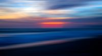sea ocean water sunset blur 5k 1540144443 200x110 - Sea Ocean Water Sunset Blur 5k - water wallpapers, sunset wallpapers, sea wallpapers, ocean wallpapers, nature wallpapers, hd-wallpapers, blur wallpapers, 4k-wallpapers