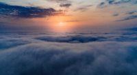 sea of clouds aerial view 4k 1540138460 200x110 - Sea Of Clouds Aerial View 4k - sunset wallpapers, sea wallpapers, sea of clouds wallpapers, nature wallpapers, hd-wallpapers, clouds wallpapers, 5k wallpapers, 4k-wallpapers