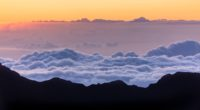 sea of clouds mountains 5k 1540142967 200x110 - Sea Of Clouds Mountains 5k - sea of clouds wallpapers, nature wallpapers, mountains wallpapers, hd-wallpapers, clouds wallpapers, 5k wallpapers, 4k-wallpapers