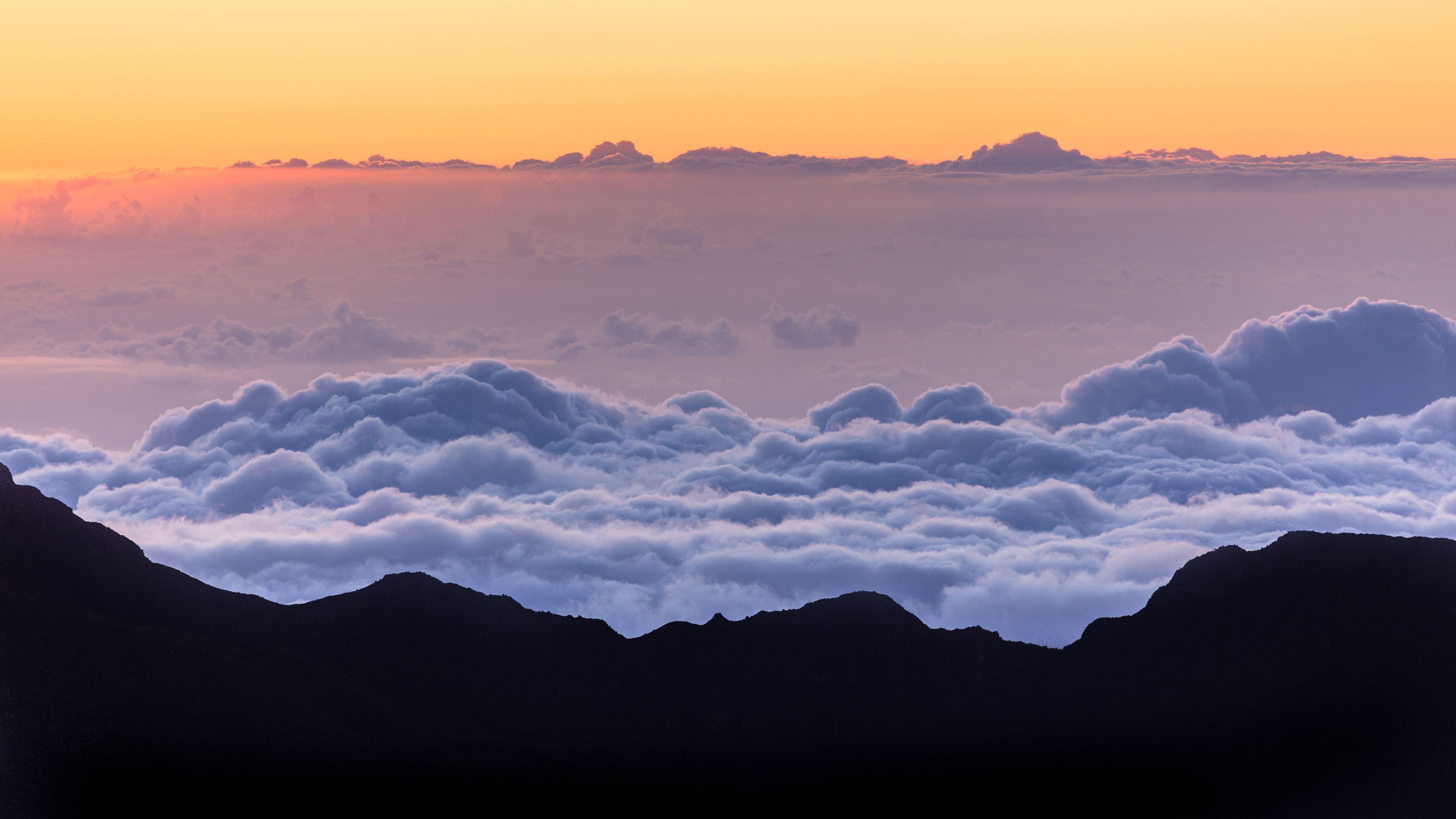 sea of clouds mountains 5k 1540142967 - Sea Of Clouds Mountains 5k - sea of clouds wallpapers, nature wallpapers, mountains wallpapers, hd-wallpapers, clouds wallpapers, 5k wallpapers, 4k-wallpapers
