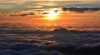 sea of clouds sunset 4k 1540136938 200x110 - Sea Of Clouds Sunset 4k - sunset wallpapers, sea wallpapers, sea of clouds wallpapers, nature wallpapers, hd-wallpapers, clouds wallpapers, 5k wallpapers, 4k-wallpapers