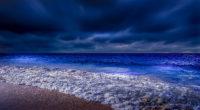 sea shore waves at night time 4k 1540135873 200x110 - Sea Shore Waves At Night Time 4k - waves wallpapers, shore wallpapers, sea wallpapers, nature wallpapers, hd-wallpapers, 4k-wallpapers