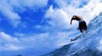 sea wave spray surf clouds boy 4k 1540062596 200x110 - sea, wave, spray, surf, clouds, boy 4k - Wave, spray, Sea