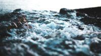 sea waves 4k 1540131730 200x110 - Sea Waves 4k - waves wallpapers, sea wallpapers, nature wallpapers
