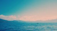 seascape sky water waves 4k 1540137254 200x110 - Seascape Sky Water Waves 4k - waves wallpapers, water wallpapers, sky wallpapers, seascape wallpapers, nature wallpapers, hd-wallpapers, 5k wallpapers, 4k-wallpapers