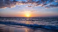 seashore 4k 1540135750 200x110 - Seashore 4k - sunset wallpapers, seashore wallpapers, nature wallpapers, hd-wallpapers, 4k-wallpapers