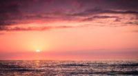 seawater sunrise sunset water 4k 1540137261 200x110 - Seawater Sunrise Sunset Water 4k - sunset wallpapers, sunrise wallpapers, sea wallpapers, nature wallpapers, hd-wallpapers, 5k wallpapers, 4k-wallpapers