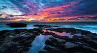 serene sunset 4k 1540132558 200x110 - Serene Sunset 4k - sunset wallpapers, nature wallpapers, hd-wallpapers, 4k-wallpapers