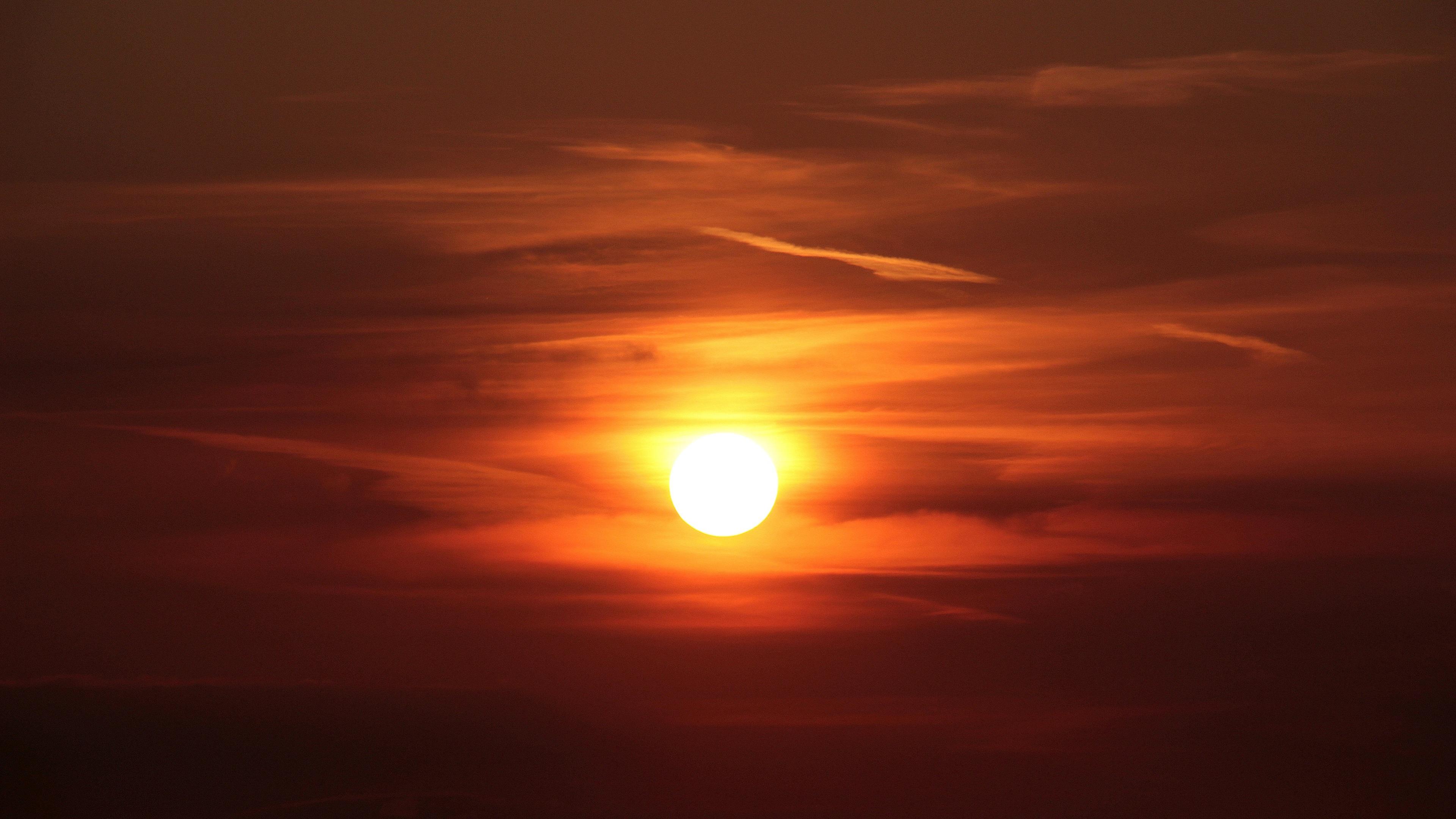 setting sun 1540136618 - Setting Sun - sunset wallpapers, nature wallpapers, hd-wallpapers, 5k wallpapers, 4k-wallpapers