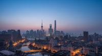 shangai cityscape 4k 1540756877 200x110 - Shangai Cityscape 4k - world wallpapers, shangai wallpapers, hd-wallpapers, cityscape wallpapers, 4k-wallpapers