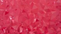 shape polygon triangle geometric 1539371059 200x110 - Shape Polygon Triangle Geometric - triangle wallpapers, polygon wallpapers, hd-wallpapers, geometry wallpapers, abstract wallpapers, 4k-wallpapers