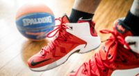 shoes lebron ball nike spalding 4k 1540063056 200x110 - shoes, lebron, ball, nike, spalding 4k - Shoes, Lebron, Ball