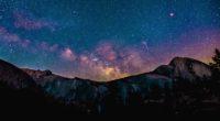 shooting star milkway galaxy night sky 4k 1540140533 200x110 - Shooting Star Milkway Galaxy Night Sky 4k - stars wallpapers, night wallpapers, nature wallpapers, mountains wallpapers, milky way wallpapers, hd-wallpapers, galaxy wallpapers, 4k-wallpapers