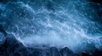shore sea waves 4k 1540139441 200x110 - Shore Sea Waves 4k - waves wallpapers, shore wallpapers, sea wallpapers, nature wallpapers, hd-wallpapers, 5k wallpapers, 4k-wallpapers