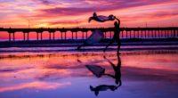 silhouette dance sea pier sunset 4k 1540574606 200x110 - silhouette, dance, sea, pier, sunset 4k - Silhouette, Sea, Dance