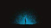 silhouette man standing art 4k 1540750209 200x110 - Silhouette Man Standing Art 4k - silhouette wallpapers, illustration wallpapers, hd-wallpapers, artwork wallpapers, artist wallpapers, 4k-wallpapers