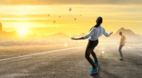 skateboard girl boy road sunrise 1538786807 200x110 - Skateboard Girl Boy Road Sunrise - sunrise wallpapers, skateboard wallpapers, road wallpapers, hd-wallpapers, girl wallpapers, boy wallpapers, airballons wallpapers, air balloon wallpapers, 4k-wallpapers