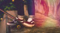 skateboard legs sneakers hobby 4k 1540062142 200x110 - skateboard, legs, sneakers, hobby 4k - sneakers, skateboard, legs