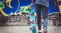 skateboard skateboarder hobby 4k 1540062063 200x110 - skateboard, skateboarder, hobby 4k - skateboarder, skateboard, hobby