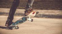 skateboard sneakers sports 4k 1540062065 200x110 - skateboard, sneakers, sports 4k - Sports, sneakers, skateboard