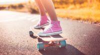 skateboard sneakers summer sunny entertainment 4k 1540061043 200x110 - skateboard, sneakers, summer, sunny, entertainment 4k - Summer, sneakers, skateboard