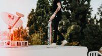 skateboarder skate tattoos boy 4k 1540062196 200x110 - skateboarder, skate, tattoos, boy 4k - tattoos, skateboarder, skate