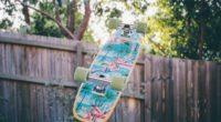 skateboarding sports fence 4k 1540063280 200x110 - skateboarding, sports, fence 4k - Sports, skateboarding, fence