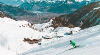 skier mountains snow 4k 1540062207 200x110 - skier, mountains, snow 4k - Snow, skier, Mountains