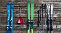 skis equipment boots 4k 1540063177 200x110 - skis, equipment, boots 4k - skis, equipment, Boots