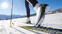 skis snow sport 4k 1540062789 200x110 - skis, snow, sport 4k - Sport, Snow, skis