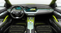 skoda vision x 2018 interior 1539110043 200x110 - Skoda Vision X 2018 Interior - skoda wallpapers, skoda vision x wallpapers, hd-wallpapers, cars wallpapers, 4k-wallpapers, 2018 cars wallpapers
