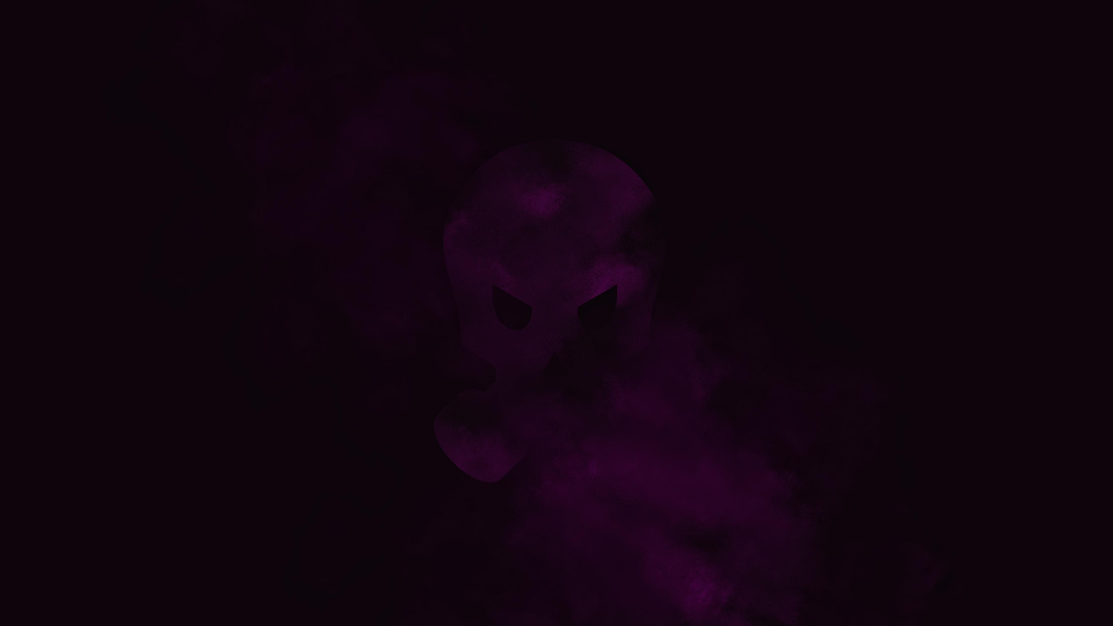 skull minimalism 12k 1540751709 - Skull Minimalism 12k - skull wallpapers, minimalism wallpapers, hd-wallpapers, digital art wallpapers, artwork wallpapers, artist wallpapers, 8k wallpapers, 5k wallpapers, 4k-wallpapers, 12k wallpapers, 10k wallpapers