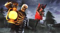 skull trooper fortnite season 6 4k 1539791922 200x110 - Skull Trooper Fortnite Season 6 4K - ps games wallpapers, hd-wallpapers, games wallpapers, fortnite wallpapers, fortnite season 6 wallpapers, 4k-wallpapers, 2018 games wallpapers