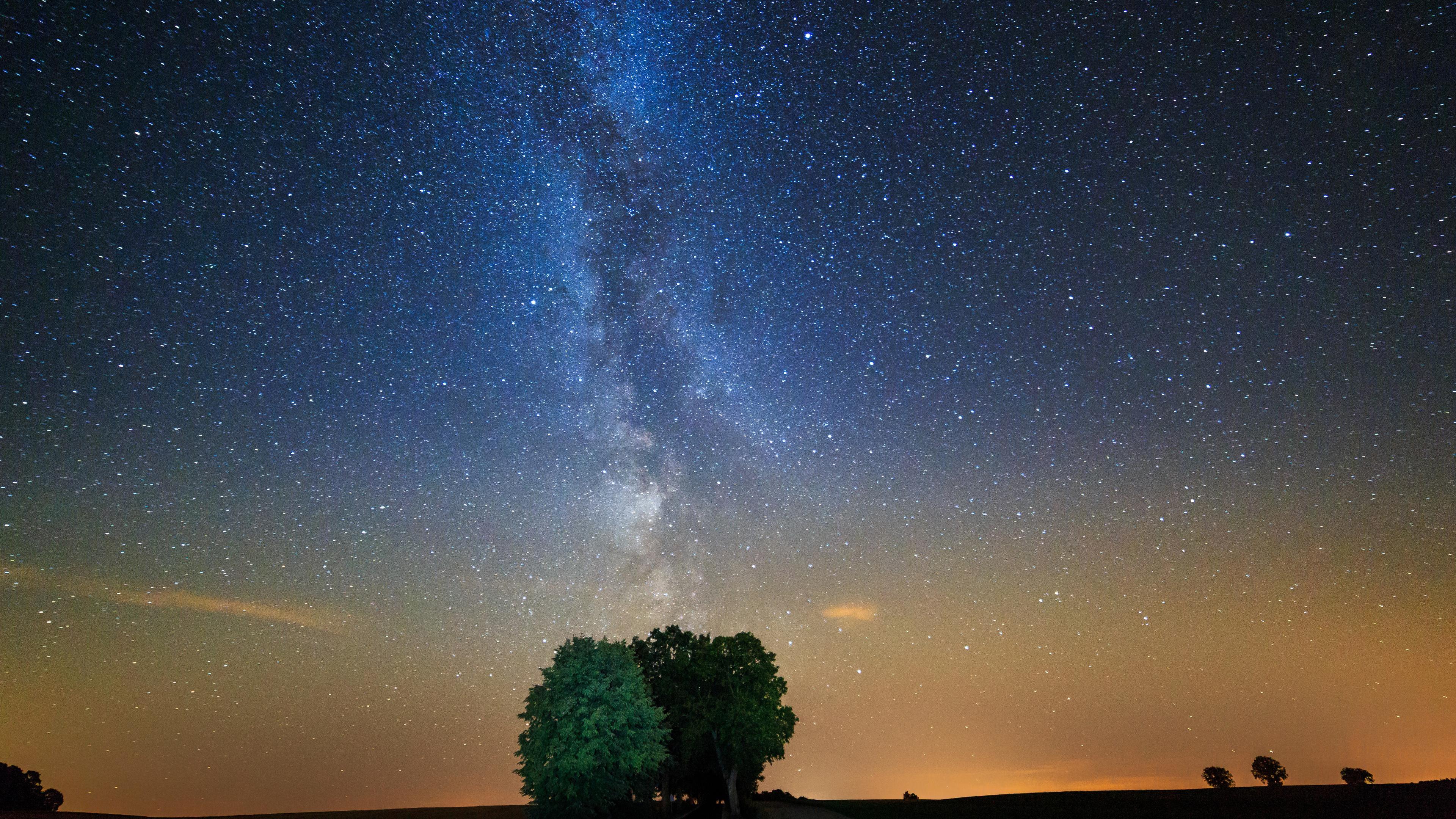 sky astronomy milky way night 4k 1540136518 - Sky Astronomy Milky Way Night 4k - sky wallpapers, night wallpapers, nature wallpapers, milky way wallpapers, hd-wallpapers, astronomy wallpapers, 5k wallpapers, 4k-wallpapers