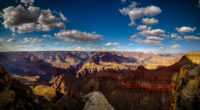 sky clouds mountains canyon 4k 1540144564 200x110 - Sky Clouds Mountains Canyon 4k - sky wallpapers, nature wallpapers, mountains wallpapers, hd-wallpapers, clouds wallpapers, canyon wallpapers, 4k-wallpapers
