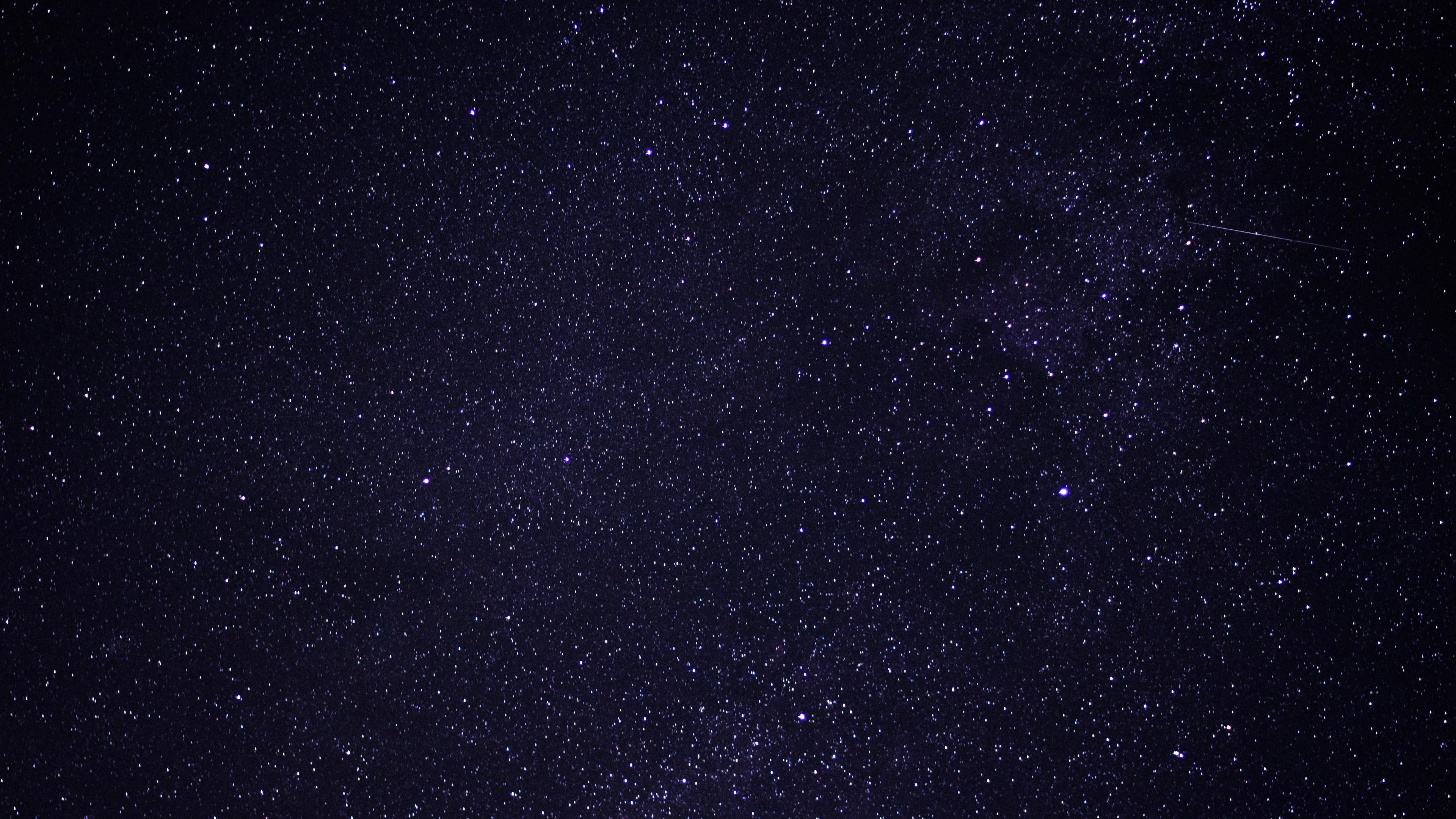 sky full of stars space 4k 1540139420 - Sky Full Of Stars Space 4k - stars wallpapers, space wallpapers, sky wallpapers, nature wallpapers, hd-wallpapers, 5k wallpapers, 4k-wallpapers