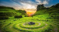 skye united kingdom 4k 1540133152 200x110 - Skye United Kingdom 4k - uk wallpapers, sunset wallpapers, nature wallpapers, england wallpapers, 8k wallpapers, 5k wallpapers, 4k-wallpapers
