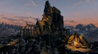 skyrim buildings 4k 1540748293 200x110 - Skyrim Buildings 4k - skyrim wallpapers, nature wallpapers, buildings wallpapers