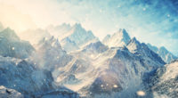 skyrim mountains 4k 1540135344 200x110 - Skyrim Mountains 4k - snow wallpapers, nature wallpapers, mountains wallpapers, hd-wallpapers, 4k-wallpapers