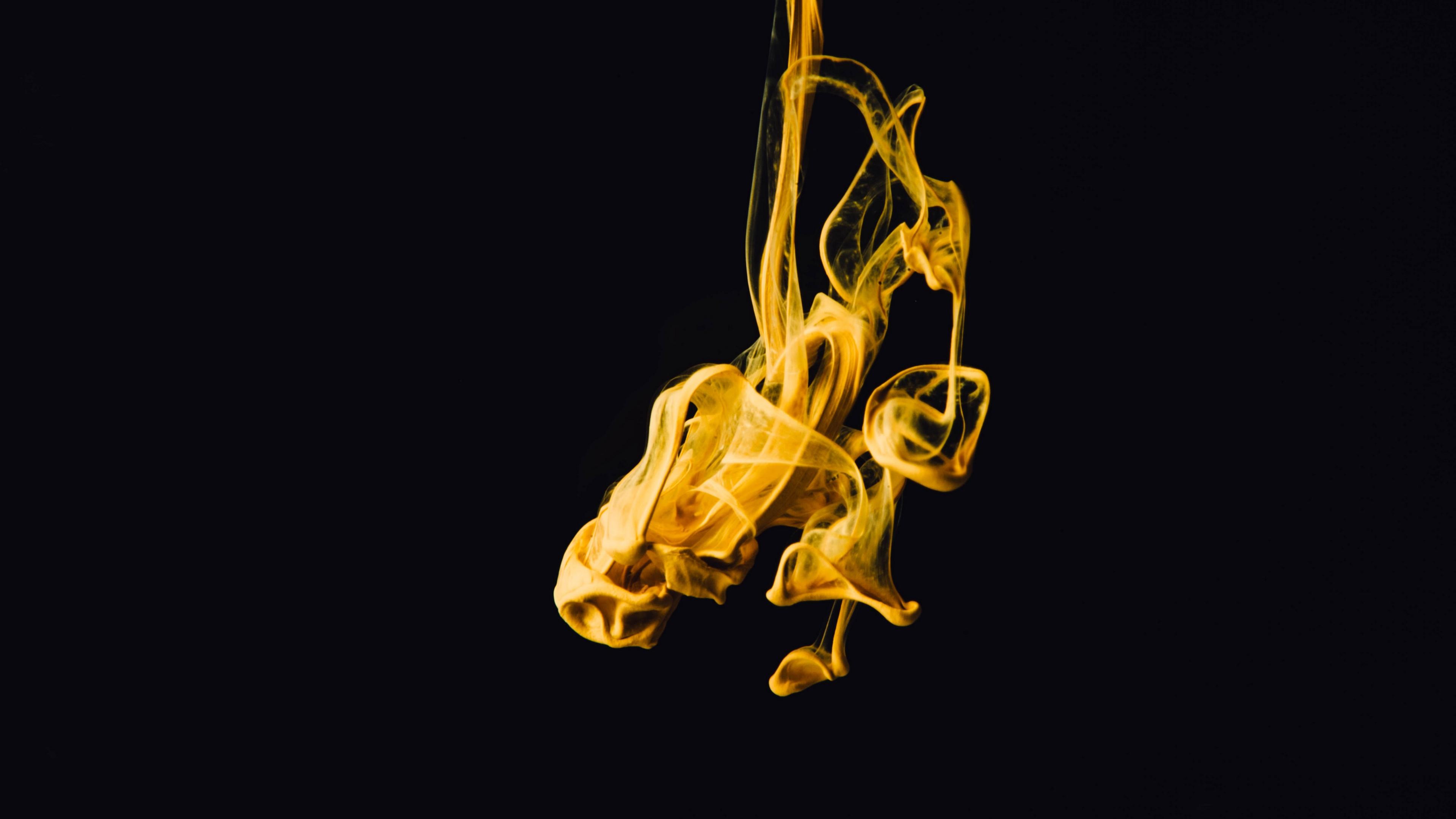 smoke clumps abstract plexus 4k 1539369894 - smoke, clumps, abstract, plexus 4k - Smoke, clumps, abstract
